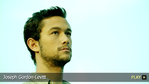 Joseph Gordon-Levitt: De Third Rock From The Sun à The Dark Knight Rises