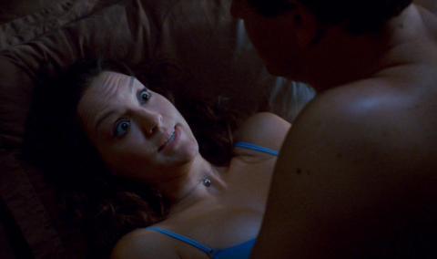 youtube porno films sex films videos
