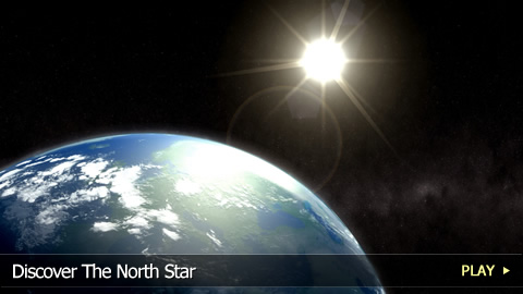 Discover The North Star