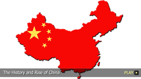 communist china essay Below is an essay on communism & china from anti essays, your source for research papers, essays, and term paper examples communism in an economically developing china the future of communism in china is unknown, as the world economy becomes more international.