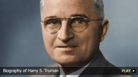 harry s truman and korea to Harry s truman (may 8, 1884 - december 26, 1972) north korea wanted to bring communism into south korea the us fought the korean war to defend south korea and keep communism from spreading there general douglas macarthur wanted to bomb china.