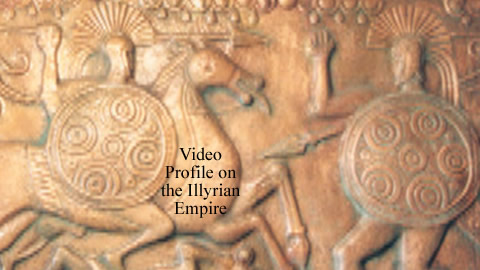 Video Profile on Illyrian Empire