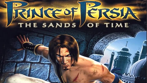 The Evolution of Prince of Persia Part 1