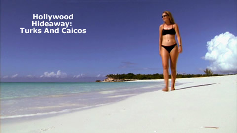 Discover The Turks & Caicos Islands