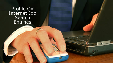 Best Job Search Websites Part 2