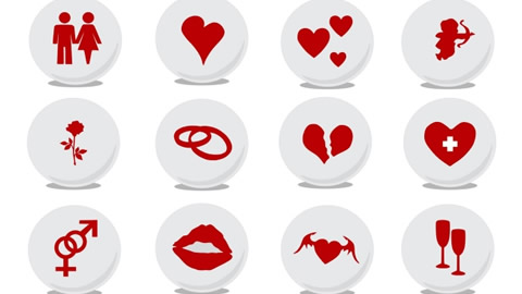 Profile Of Online Dating Websites:  Facebook and Craigslist