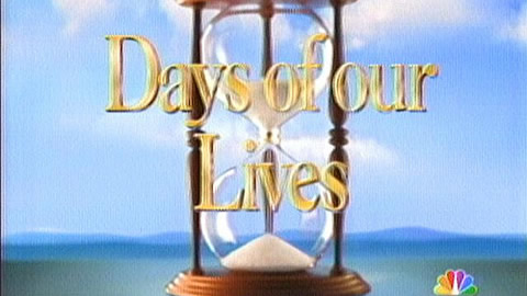 Profile of Days of our Lives and Passions