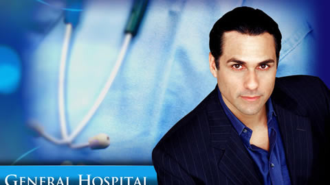 Profile on General Hospital