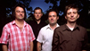 Interview With The Weakerthans