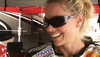 The Women of Superbike Racing