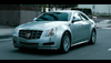 Cadillac Cars: History from Model 30 to Escalade