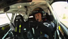 Tanner Foust Interview - Rockstar Etnies Ford Fiesta Rally Car