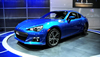 2013 Subaru BRZ: A Fun-to-Drive Sportscar