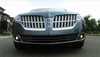 Test Drive: 2010 Lincoln MKT