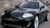 Jaguar XKR - The Fastest Jaguar Ever