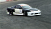 Drifting 101 - Becoming a Drifter