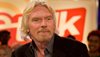 Richard Branson on How To Succeed in a Recession