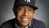 Russell Simmons Biography: Def Jam Founder, Hip-Hop Mogul