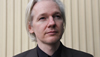 The Life and Career of WikiLeaks Founder Julian Assange