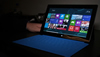 Windows 8 Intro: Top 5 Things You Should Know