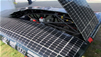 Learn About Solar Panel Cars