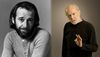 Top 10 George Carlin Bits
