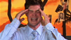 Comedy Skit: High-5 News: The Tsunami