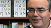 Terry Fallis' Road to Getting His Book Published