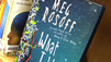 What I Was By Meg Rosoff