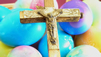Days Of The Calendar: Easter