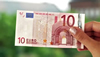 History of the Euro Currency and the Eurozone