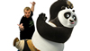The Career of Jack Black: From High Fidelity to Kung Fu Panda