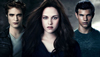 La vie aprs Twilight: Que deviendront ses stars?
