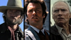 Top 10 Movies Starring Clint Eastwood