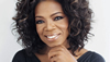 Oprah Winfrey Biography: Life and Career