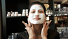 Winter Skin Care: How to Wash Your Face