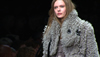 Burberry Show At London Fashion Week Goes 3D