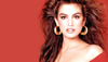Top 10 Supermodels of the 1990s
