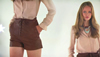 2011 Spring/Summer Trends from H&M for Women