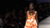 Summer Dresses by Naana Tennachie Yankey