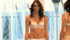 French Lingerie Fashion House Simone Perele
