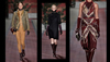 Tommy Hilfiger Women's Fall 2012 Collection: Town and Country, Part 2