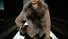 Fur Fashion Trends for 2013