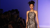 Dinh Ba 2010's Spring/Summer Runway Collection (Part 4 of 4)