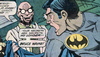 Supervillain Origins: Dr. Hugo Strange