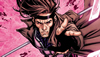 Superhero Origins: Gambit