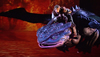 How to Train Your Dragon Live Spectacular: Exclusive Interviews and Footage