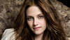 Kristen Stewart Bio and Acting Origins