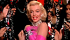 The Life and Career of Marilyn Monroe