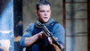 Matt Damon: From Obscure Actor To Hollywood Golden Boy